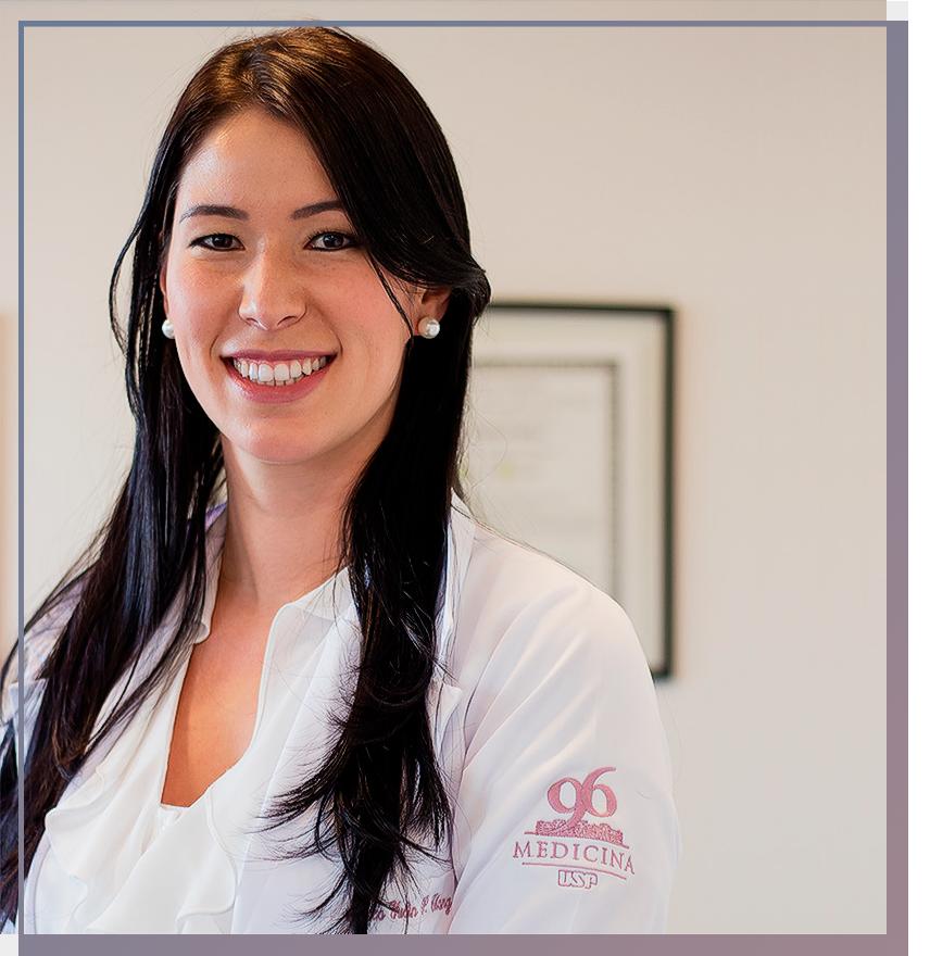 Dra. Verônica Chang | Especialista Em Tratamento Clínico E Cirúrgico Do Ombro E Cotovelo
